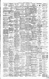 Bournemouth Guardian Saturday 21 September 1901 Page 4