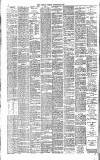 Bournemouth Guardian Saturday 21 September 1901 Page 8