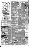 Bournemouth Guardian Saturday 24 May 1902 Page 2