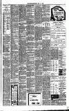 Bournemouth Guardian Saturday 24 May 1902 Page 3