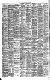 Bournemouth Guardian Saturday 24 May 1902 Page 4