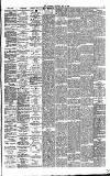 Bournemouth Guardian Saturday 24 May 1902 Page 5