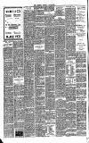 Bournemouth Guardian Saturday 24 May 1902 Page 6