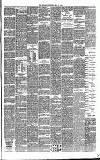 Bournemouth Guardian Saturday 24 May 1902 Page 7