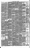 Bournemouth Guardian Saturday 24 May 1902 Page 8