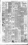 Bournemouth Guardian Saturday 05 August 1905 Page 2