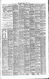 Bournemouth Guardian Saturday 05 August 1905 Page 3