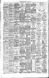 Bournemouth Guardian Saturday 05 August 1905 Page 4