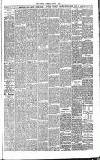 Bournemouth Guardian Saturday 05 August 1905 Page 5