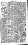 Bournemouth Guardian Saturday 05 August 1905 Page 7