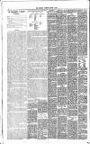 Bournemouth Guardian Saturday 05 August 1905 Page 8