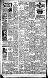 Bournemouth Guardian Saturday 01 January 1916 Page 2