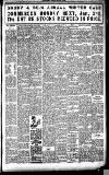 Bournemouth Guardian Saturday 01 January 1916 Page 3