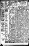Bournemouth Guardian Saturday 01 January 1916 Page 4