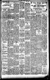 Bournemouth Guardian Saturday 01 January 1916 Page 5