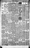 Bournemouth Guardian Saturday 01 January 1916 Page 6
