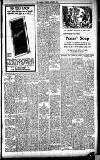 Bournemouth Guardian Saturday 01 January 1916 Page 7