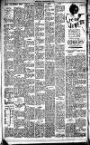 Bournemouth Guardian Saturday 01 January 1916 Page 8