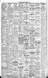 Bournemouth Guardian Saturday 21 September 1918 Page 2