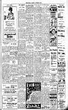 Bournemouth Guardian Saturday 21 September 1918 Page 3