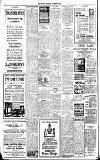 Bournemouth Guardian Saturday 21 September 1918 Page 4