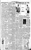 Bournemouth Guardian Saturday 21 September 1918 Page 5