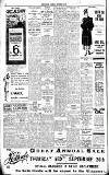 Bournemouth Guardian Saturday 21 September 1918 Page 6