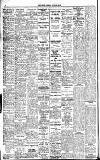 Bournemouth Guardian Saturday 28 September 1918 Page 2