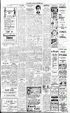 Bournemouth Guardian Saturday 28 September 1918 Page 3