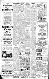Bournemouth Guardian Saturday 28 September 1918 Page 4