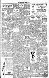 Bournemouth Guardian Saturday 28 September 1918 Page 5