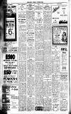 Bournemouth Guardian Saturday 28 September 1918 Page 6
