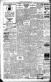 Bournemouth Guardian Saturday 27 September 1919 Page 2