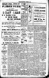 Bournemouth Guardian Saturday 27 September 1919 Page 3