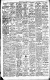 Bournemouth Guardian Saturday 27 September 1919 Page 4