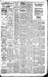 Bournemouth Guardian Saturday 27 September 1919 Page 5