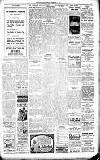 Bournemouth Guardian Saturday 27 September 1919 Page 7