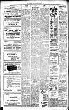 Bournemouth Guardian Saturday 27 September 1919 Page 8