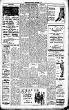 Bournemouth Guardian Saturday 27 September 1919 Page 9