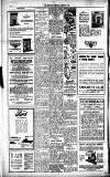 Bournemouth Guardian Saturday 01 January 1921 Page 2