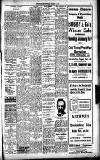 Bournemouth Guardian Saturday 01 January 1921 Page 3