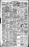 Bournemouth Guardian Saturday 01 January 1921 Page 4