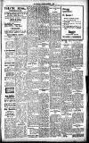 Bournemouth Guardian Saturday 01 January 1921 Page 5