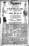 Bournemouth Guardian Saturday 01 January 1921 Page 6