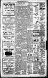 Bournemouth Guardian Saturday 01 January 1921 Page 7