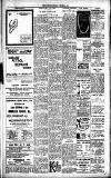 Bournemouth Guardian Saturday 01 January 1921 Page 8