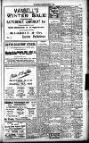Bournemouth Guardian Saturday 01 January 1921 Page 9