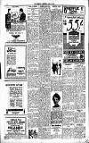 Bournemouth Guardian Saturday 04 June 1921 Page 2