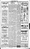 Bournemouth Guardian Saturday 04 June 1921 Page 3