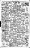 Bournemouth Guardian Saturday 04 June 1921 Page 4